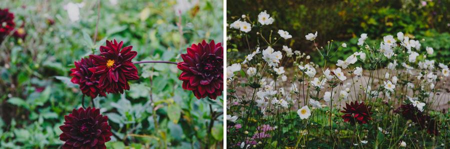 eridge-park-wedding-photographer101