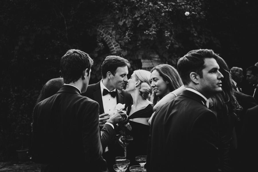 eridge-park-wedding-photographer103