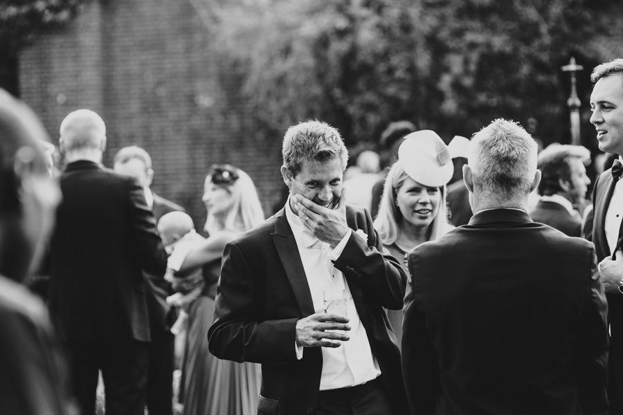 eridge-park-wedding-photographer108