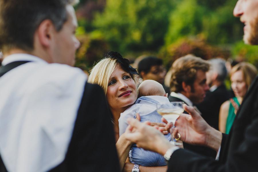 eridge-park-wedding-photographer109