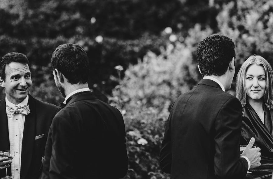 eridge-park-wedding-photographer110