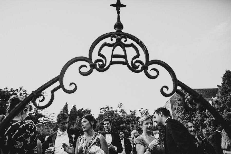 eridge-park-wedding-photographer111