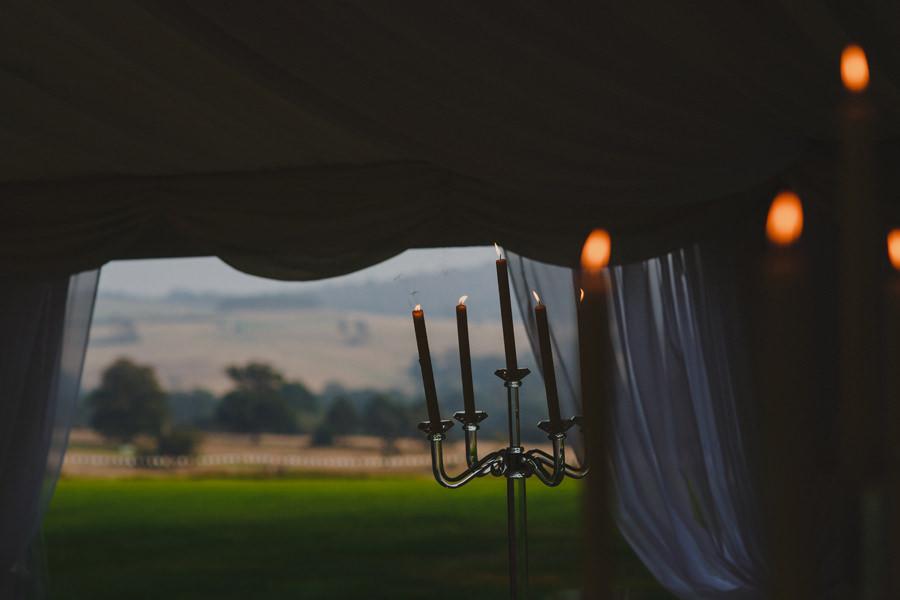 eridge-park-wedding-photographer112