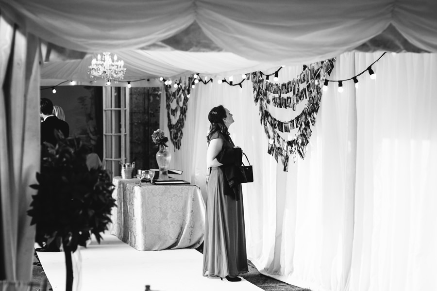 eridge-park-wedding-photographer115