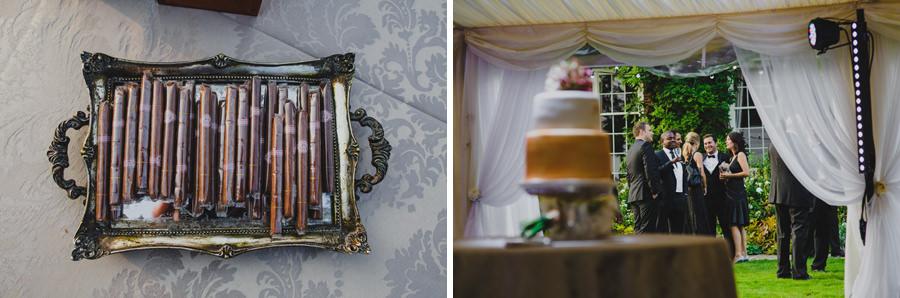 eridge-park-wedding-photographer116