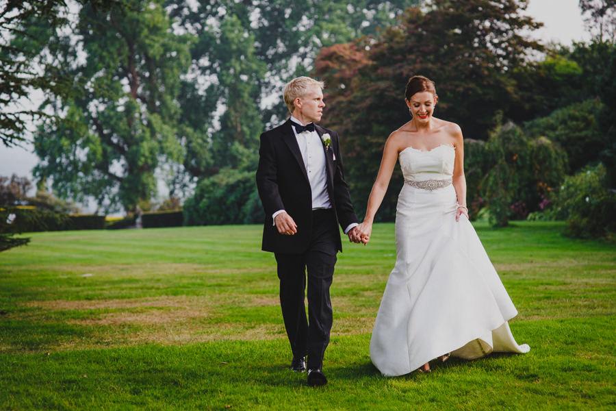 eridge-park-wedding-photographer118