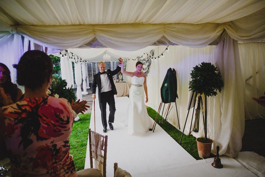 eridge-park-wedding-photographer119