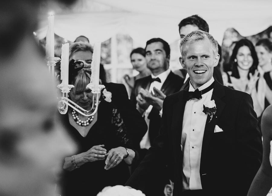 eridge-park-wedding-photographer120