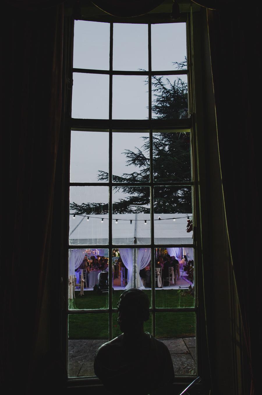 eridge-park-wedding-photographer124