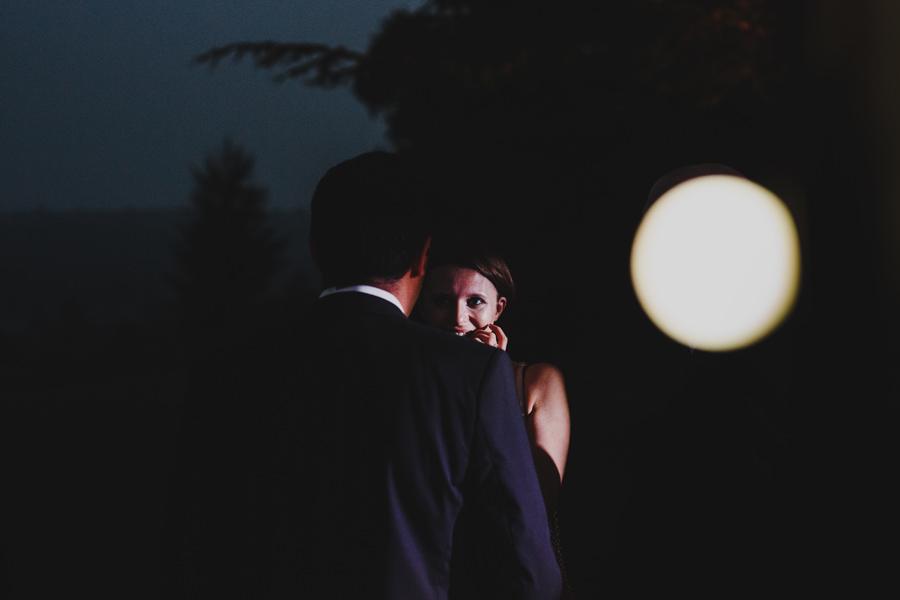 eridge-park-wedding-photographer125
