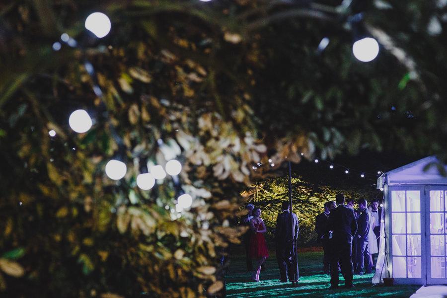 eridge-park-wedding-photographer126