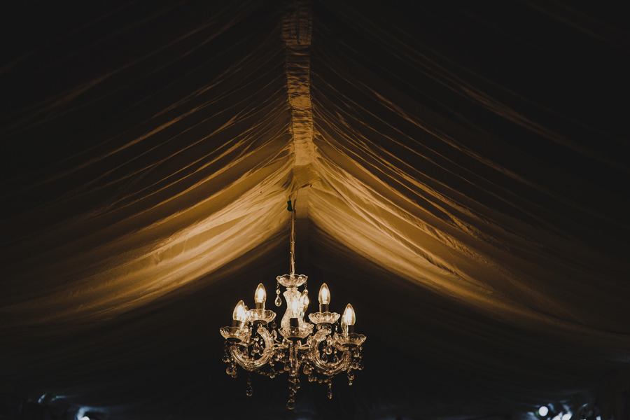 eridge-park-wedding-photographer128