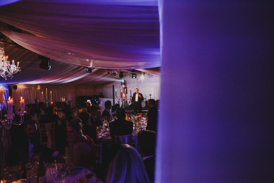 eridge-park-wedding-photographer129