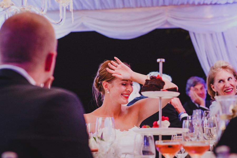 eridge-park-wedding-photographer131