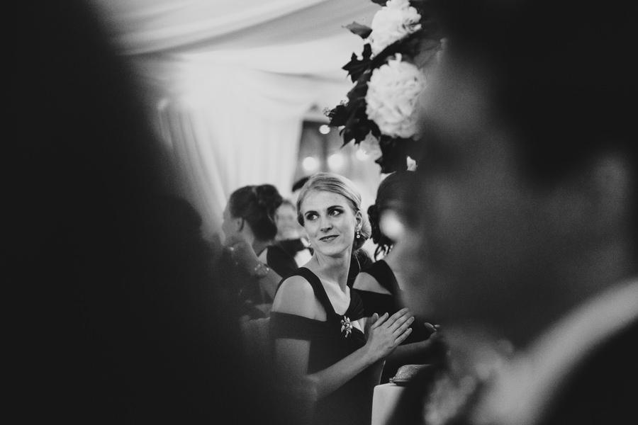 eridge-park-wedding-photographer133