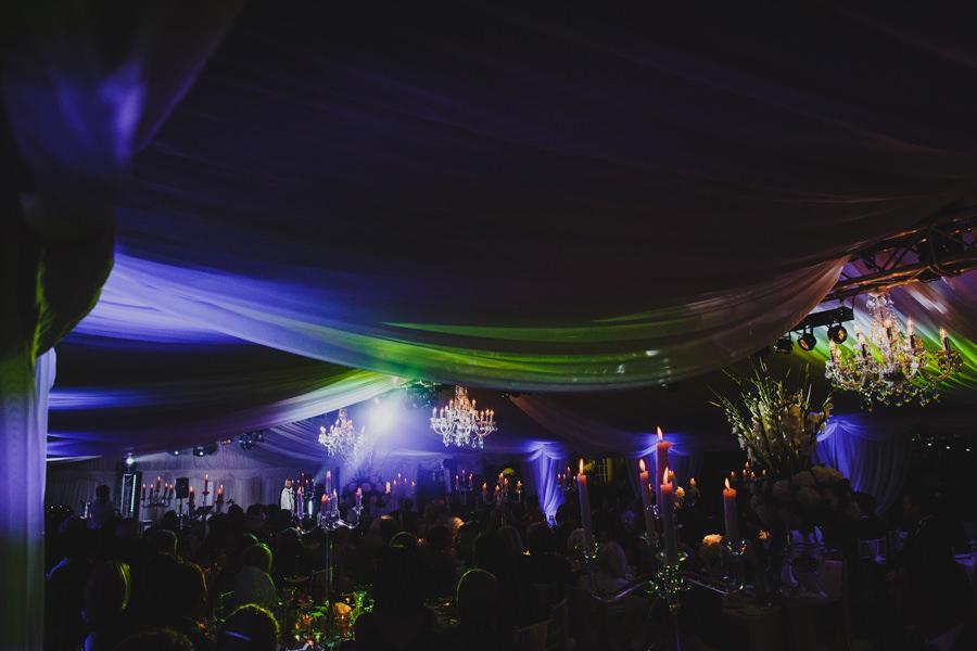 eridge-park-wedding-photographer136