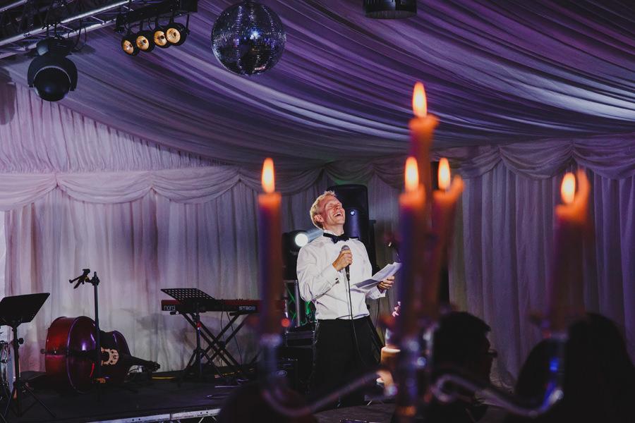 eridge-park-wedding-photographer137