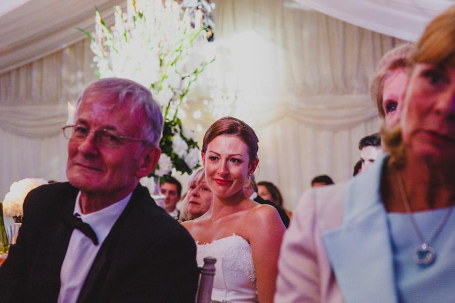 eridge-park-wedding-photographer138