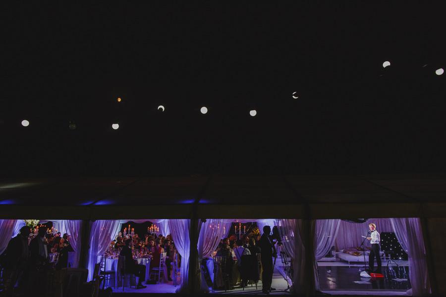 eridge-park-wedding-photographer139