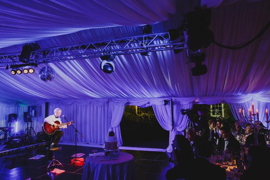 eridge-park-wedding-photographer140