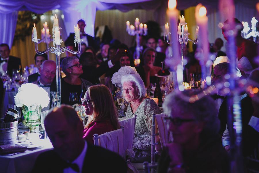 eridge-park-wedding-photographer141
