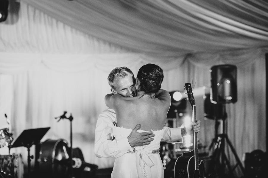 eridge-park-wedding-photographer142