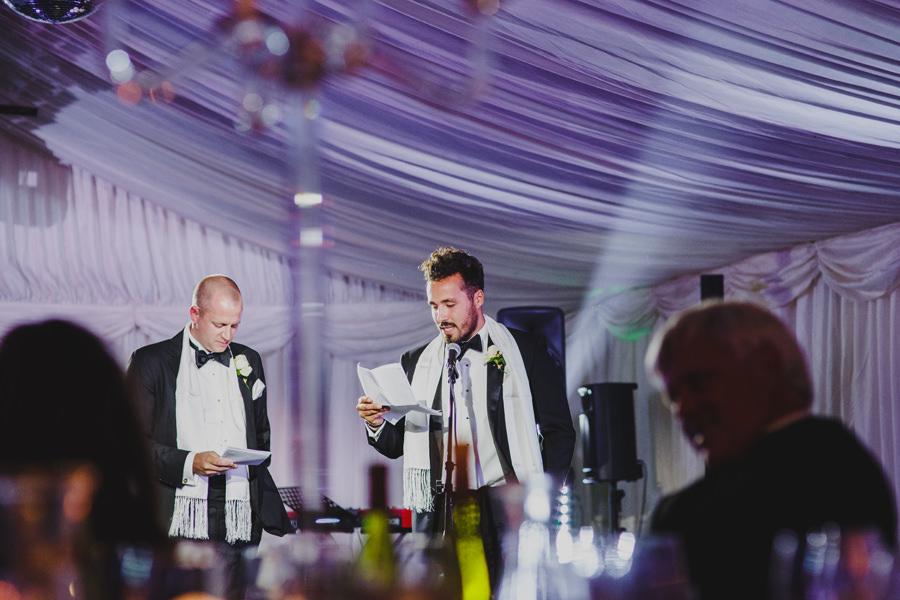 eridge-park-wedding-photographer143