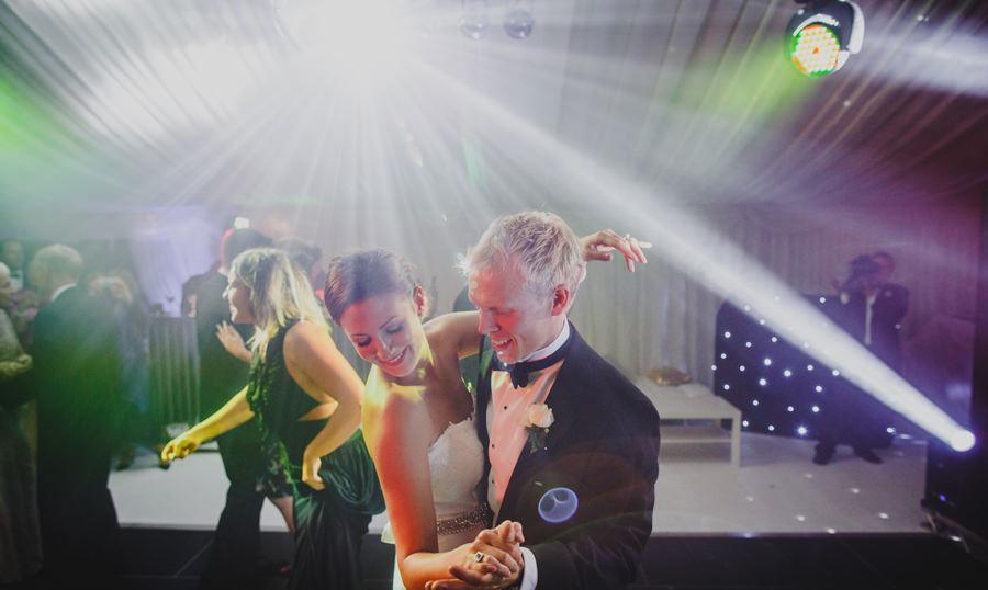 eridge-park-wedding-photographer151