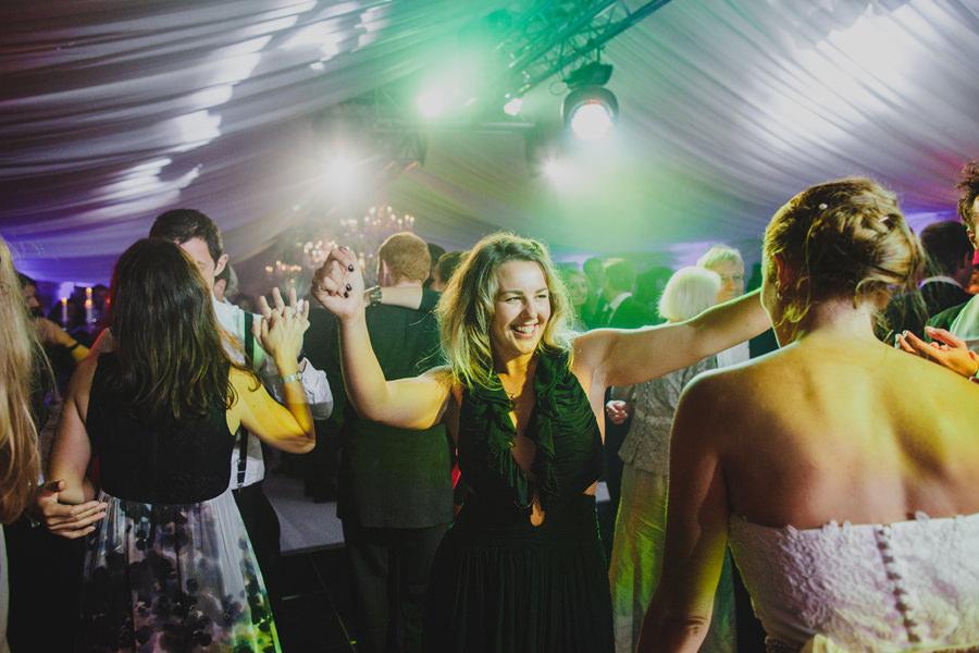 eridge-park-wedding-photographer153