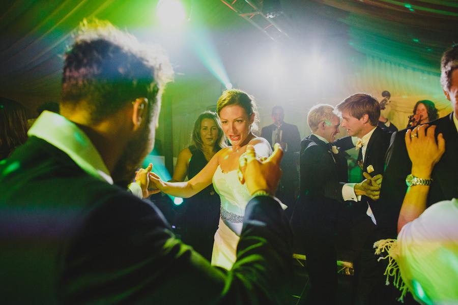 eridge-park-wedding-photographer156