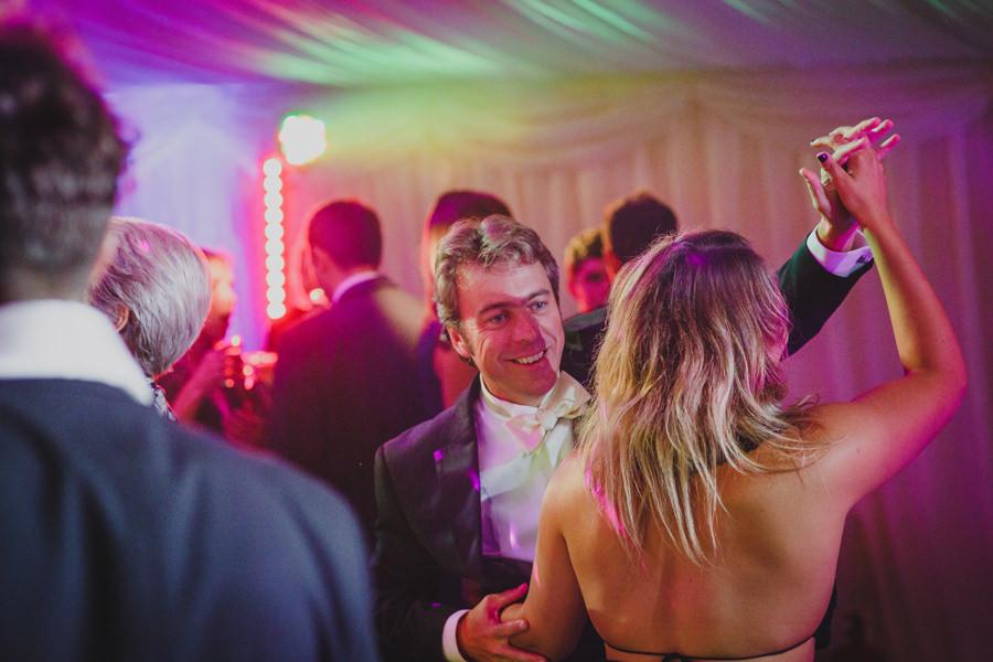 eridge-park-wedding-photographer158