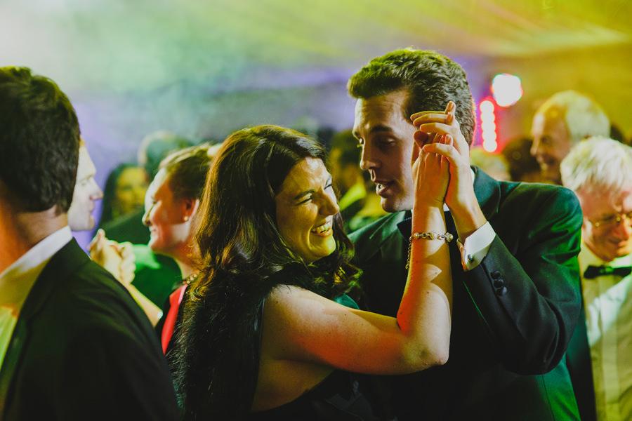 eridge-park-wedding-photographer159