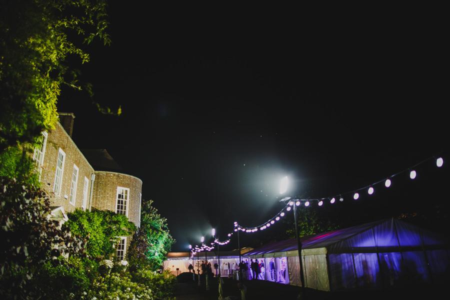 eridge-park-wedding-photographer161