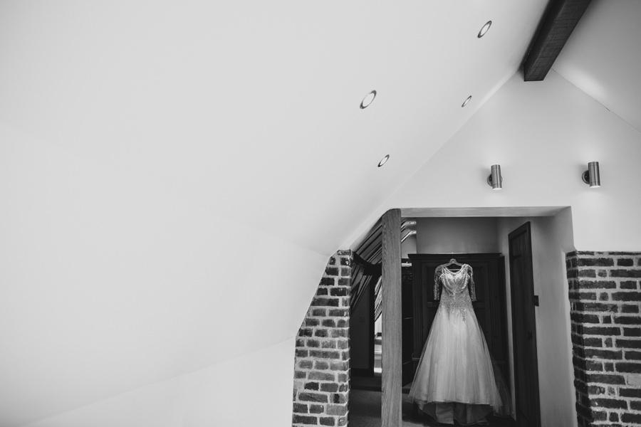 great-lodge-wedding-photography006