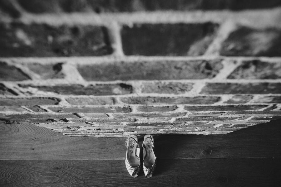 great-lodge-wedding-photography007