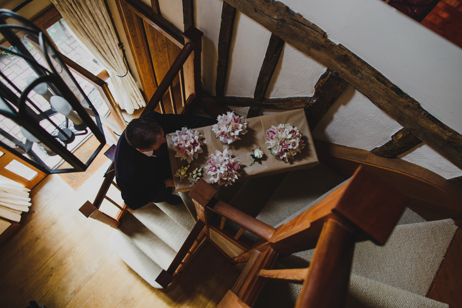 great-lodge-wedding-photography009