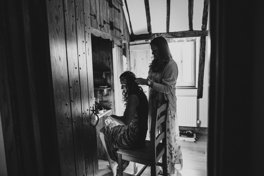 great-lodge-wedding-photography013