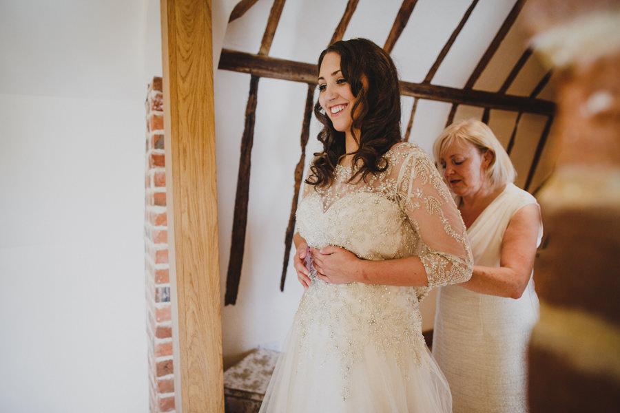 great-lodge-wedding-photography015