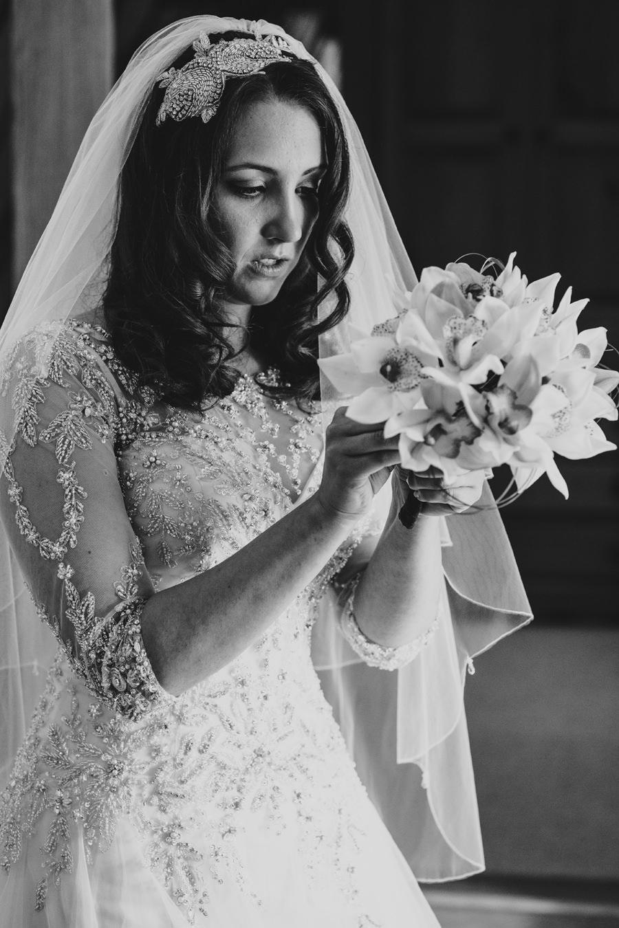 great-lodge-wedding-photography018