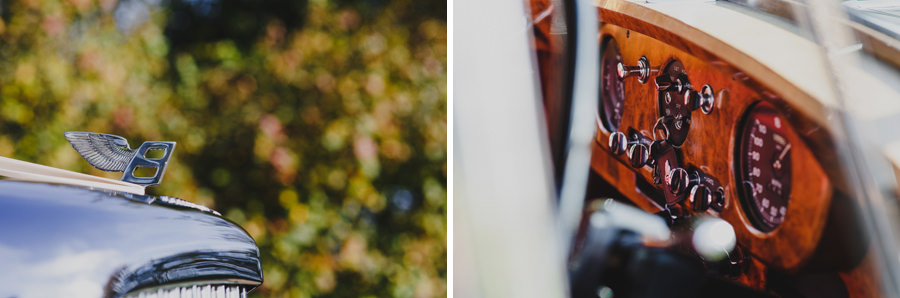 great-lodge-wedding-photography021