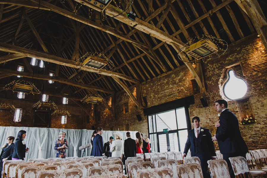great-lodge-wedding-photography023