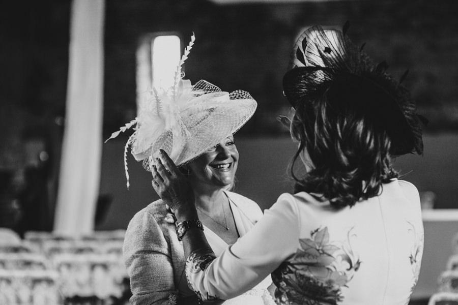 great-lodge-wedding-photography026