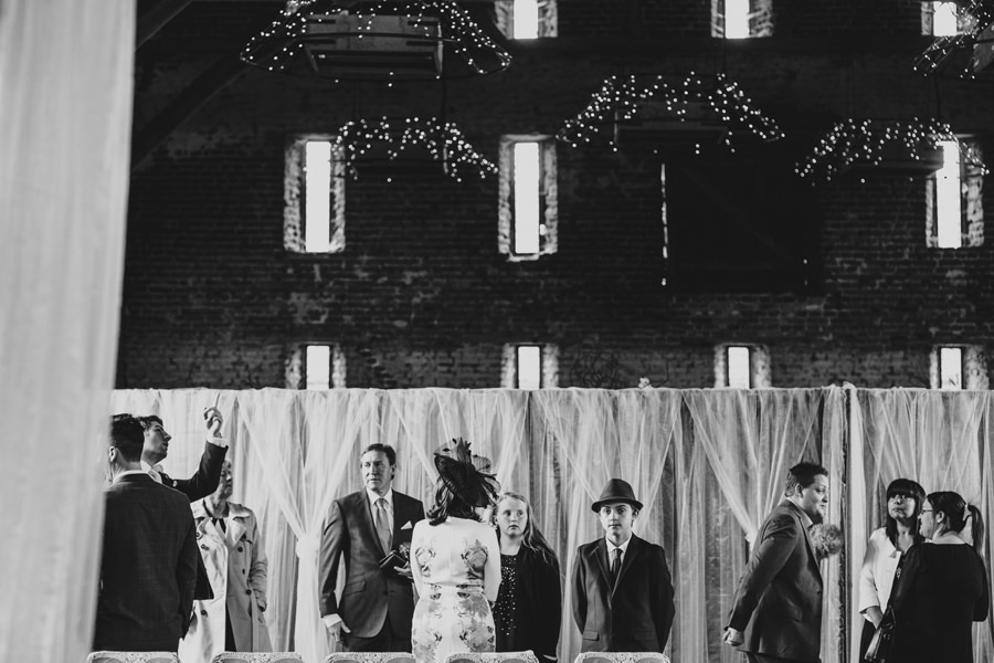 great-lodge-wedding-photography030