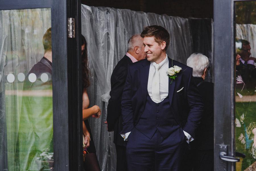 great-lodge-wedding-photography031