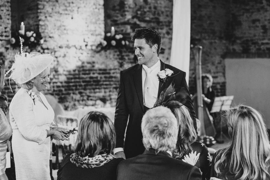 great-lodge-wedding-photography034