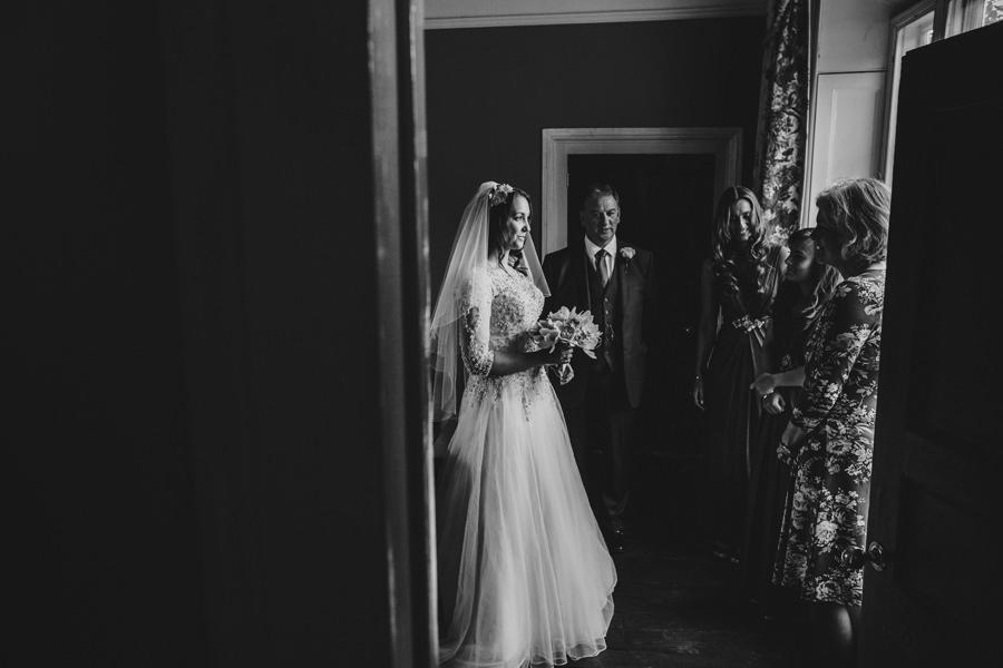 great-lodge-wedding-photography037