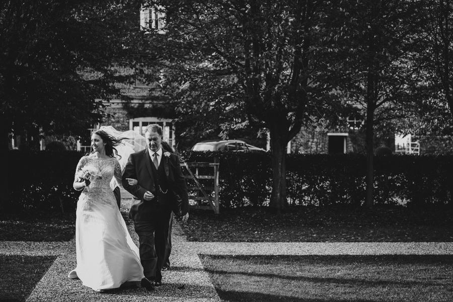 great-lodge-wedding-photography038