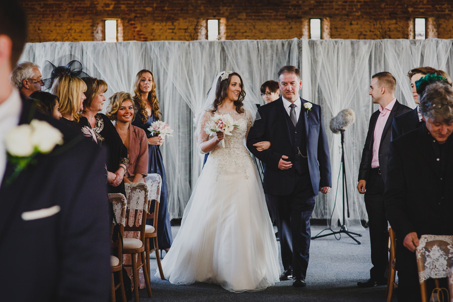 great-lodge-wedding-photography040