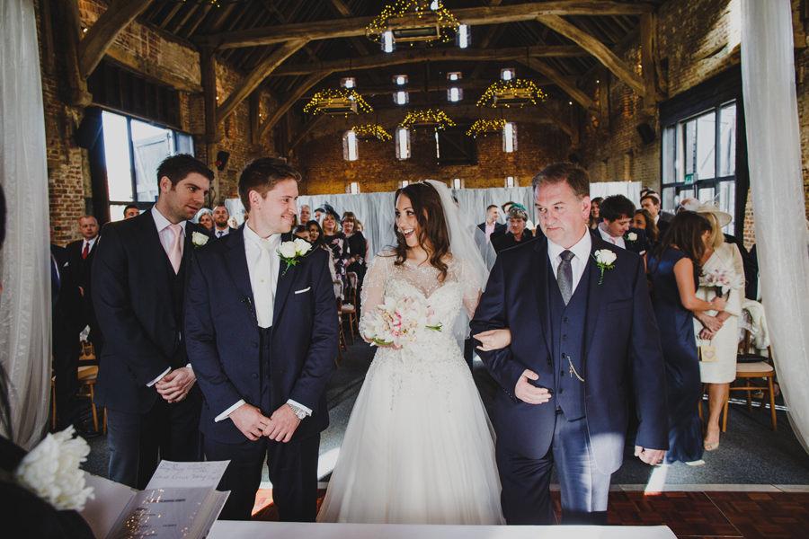 great-lodge-wedding-photography041