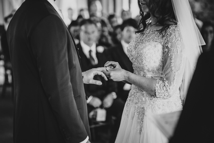 great-lodge-wedding-photography044